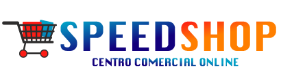 Logo - speedshop.es