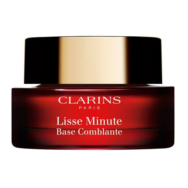 Clarins lisse minute base comblante 15ml