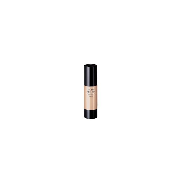 Shiseido lifting foundation radiant base i40