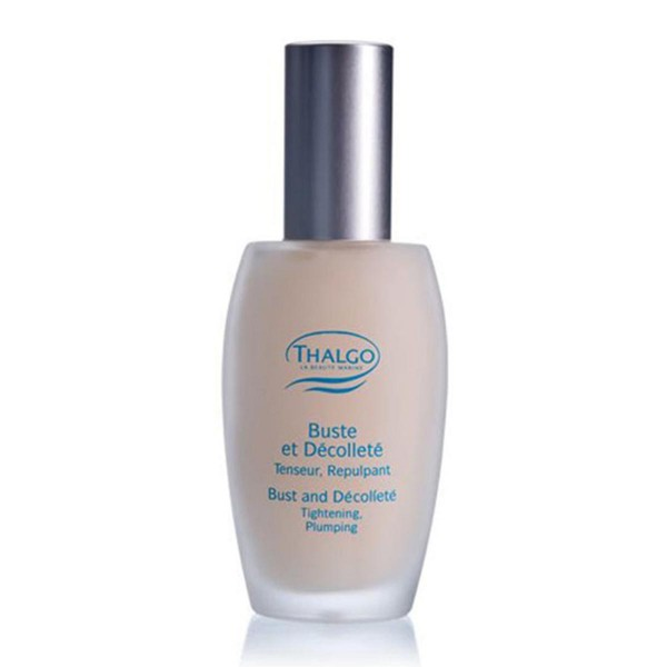 Thalgo buste et decollette crema cuello y escote 50ml