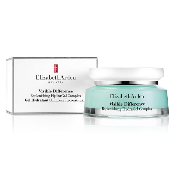Elizabeth arden visible difference replenishing hydra-gel 75ml
