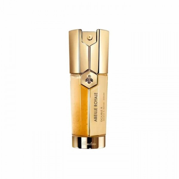 Guerlain abeille royale double r serum 30ml